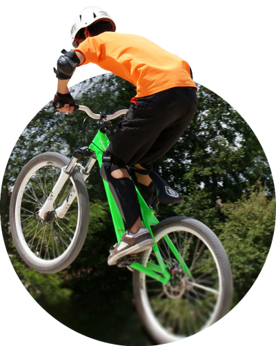 leksand-sports-camp-mountainbike